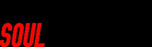 logo-soulfisherman-300